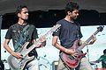 Hareesh Kumar and Abhijit Namboothiripad.jpg
