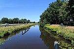Haren - HRK + B408 (Knepperbrücke) 01 ies.jpg