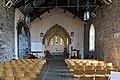 Harlech - Eglwys Sant Tanwg 20180707-02.jpg