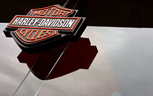 Harley Davidson Showroom Door.jpeg