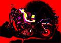 Harley hot.jpg
