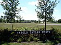 Harold-Tatler-Park-North.jpg