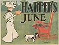 Harper's- June MET DP823647.jpg