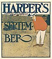 Harper's- September MET DP823805.jpg