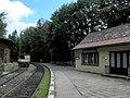 Harrachov, Krkonoše - panoramio (2).jpg