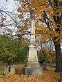Harrisburg Cemetery 10 2015 03.JPG