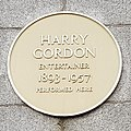 Harry Gordon.jpg