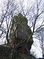 Harston Rock - geograph.org.uk - 591267.jpg