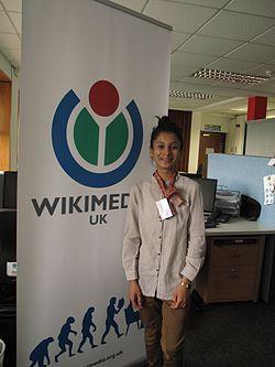 Hasina Khatun