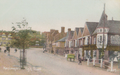Haslemere High Street.png