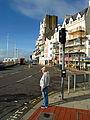 Hastings (15019505134).jpg
