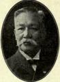 Hatano Yoshinao.png