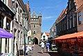 Hattem, Netherlands - panoramio (19).jpg