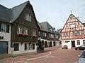 Hattenheim, Hessen, Germany - panoramio (2).jpg