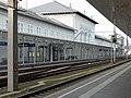 Hauptbahnhof Salzburg (01).jpg