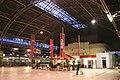 Hauptbahnhof Salzburg 5a.jpg