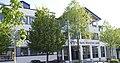 Hauptstelle Oberhaching.jpg