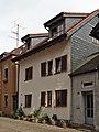 Haus Brand 11 F-Hoechst.jpg