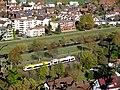 Hausach, Aussicht von der Burgruine Husen 3.jpg