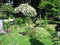 Hausgarten in den Ruhrauen - panoramio.jpg