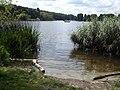 Havel - Lieper Bucht (Havel - Liep Bay) - geo.hlipp.de - 26248.jpg
