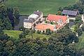 Havixbeck, Haus Stapel -- 2014 -- 2603.jpg