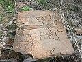 Havuts Tar (cross in wall) (132).jpg