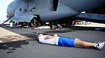 Hawaii's Air National Guard Air 204th Airlift Squadron assists in FAA disaster exercise in Kona DVIDS499930.jpg