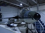 Hawker Hunter (43683040134).jpg
