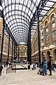 Hay's Galleria, Southwark.jpg