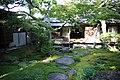 Hayashi's House 20170809-17.jpg