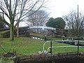 Hazelhurst Locks - geograph.org.uk - 88256.jpg