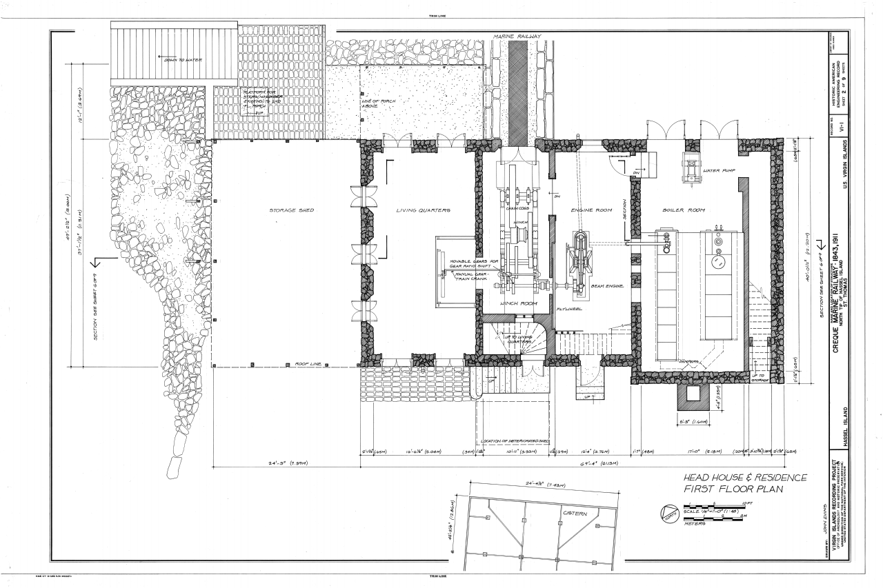 Image Result For Building Plans For