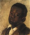 Head of a Negro Boy SAAM-1957.12.2 1.jpg