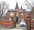 Headmaster's House.JPG