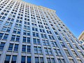 Healey Building, Atlanta, GA (32532485177).jpg