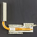 Heatsink with copper heatpipe-4971.jpg
