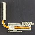 Heatsink with copper heatpipe-4971.jpg