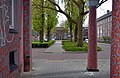 Hees-Heseveld Pieter Postplein Nijmegen.jpg