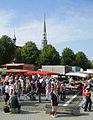 Heide Markt.jpg