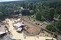 Heide Park Resort , Soltau. - panoramio (39).jpg
