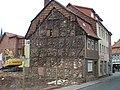 Heilbad Heiligenstadt Eichsfeld - Stubenstraße - panoramio (5).jpg