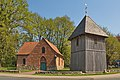 Heilig-Geist-Kirche in Wolterdingen (Soltau) IMG 6002.jpg
