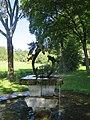 Heiligenstadt Brunnen.jpg