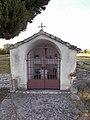 Heiligenstock nahe St. Hieronymus Stridone.jpg