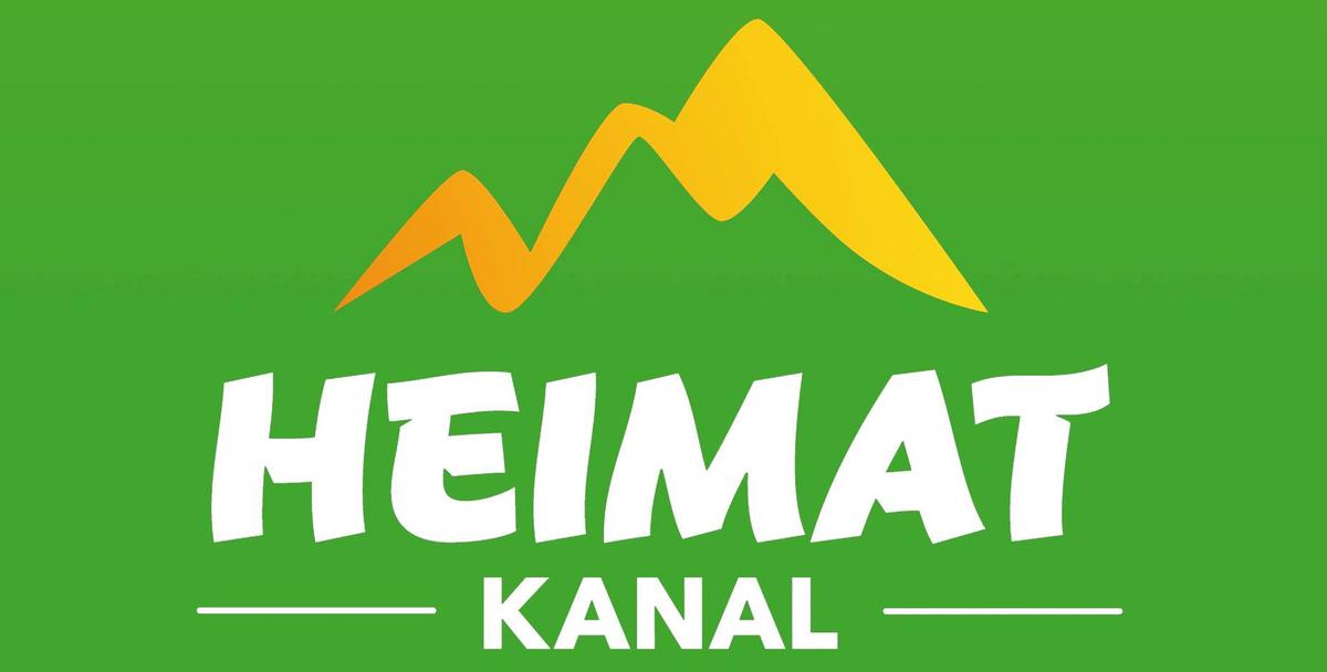 Programm Heimatkanal