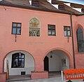 Heimatmuseum Vilsbiburg.JPG