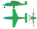 Heinkel He 162 design color.png