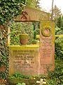 Heinrich-Janssen-Grabmal (Ostenfriedhof) (Hamm).JPG