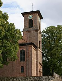 Heinrichsthal, St. Georg.jpg